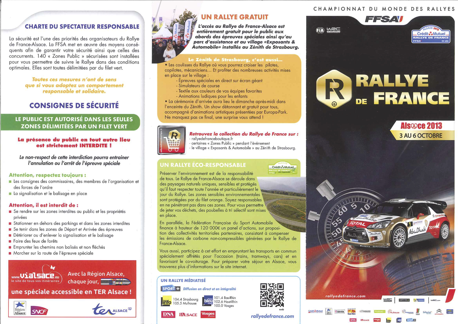 plaquette-rallye-de-france2013-1
