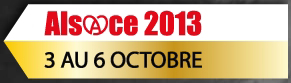 rallye-de-france-alsace-logo